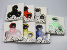 fidget spinner cheap price , good quality