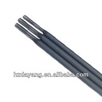 aws eni-c1 easy arc welding electrode