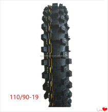 motocross motorcycle tire price motorcycle tire 90/100-21 110/90-19 140/80-18 120/90-18 120/100-18