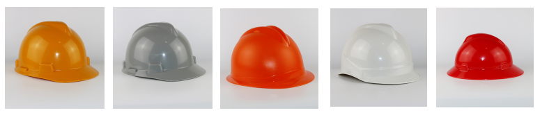 Multifunctional safty helmets in china for wholesales child protection helmets