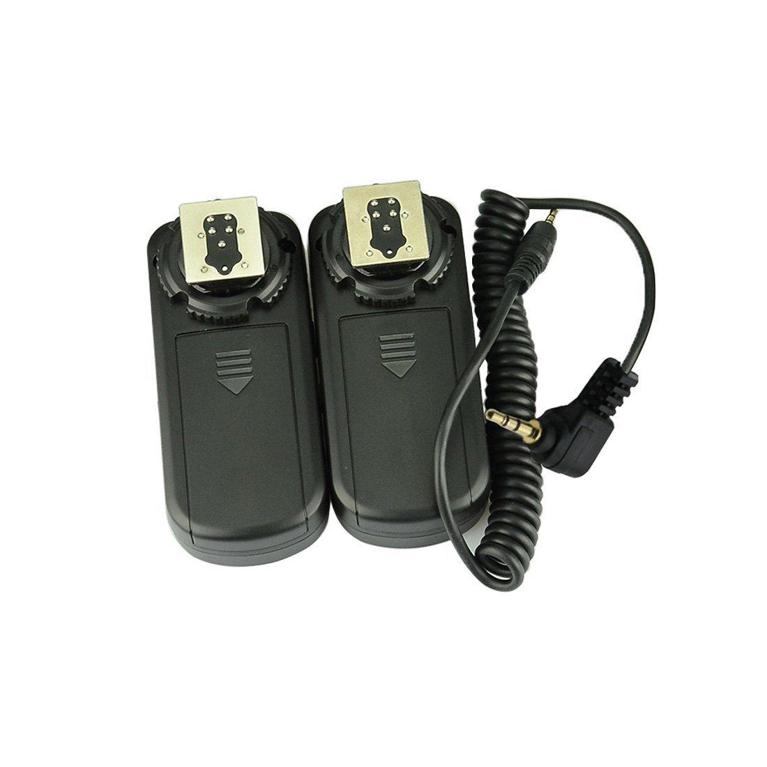 K5IIs,K7,K30,K50 K5 K500,K100D 645D K3II K3 Pentax KP as FK K-70 K-S1,K-S2,Pentax Q,Q10,Q-S1 JJC Hot Shoe Cover Protector Cap for Pentx 645Z K100D,Super K200D K5II