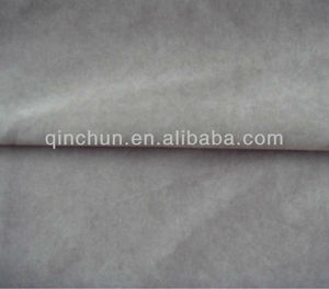 stock fabric A grade synthetic suede for trousers, sofa, shoes and bags