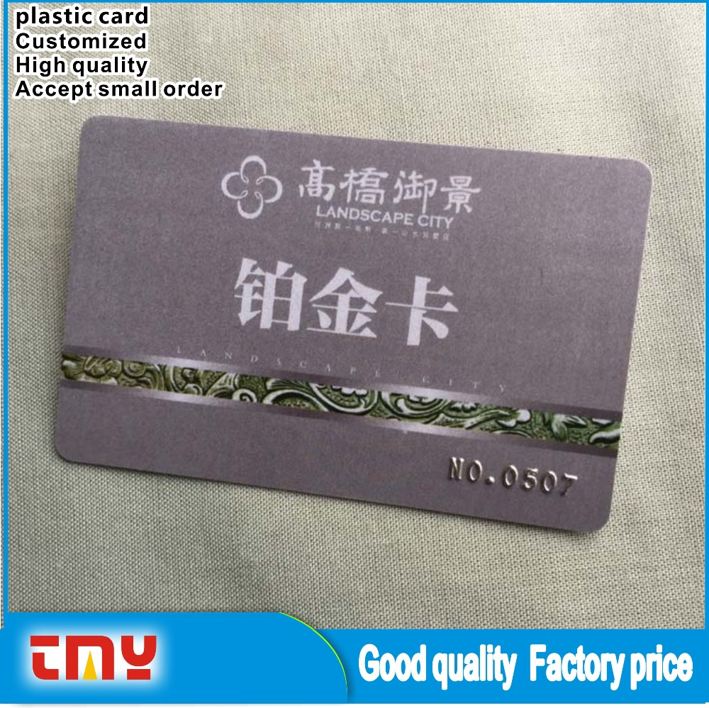 Hot Sale High Quality Cheap Price id card luggage tag Manufacturer from China