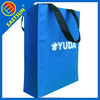 New Style Cheap Price Hign Quality Foldable Shopping Bag for sale