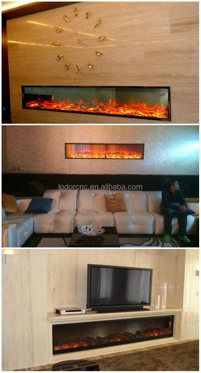 220 v k nstliche feuer flamme elektrischen kamin nach buy elektrische kamin nach k nstliche