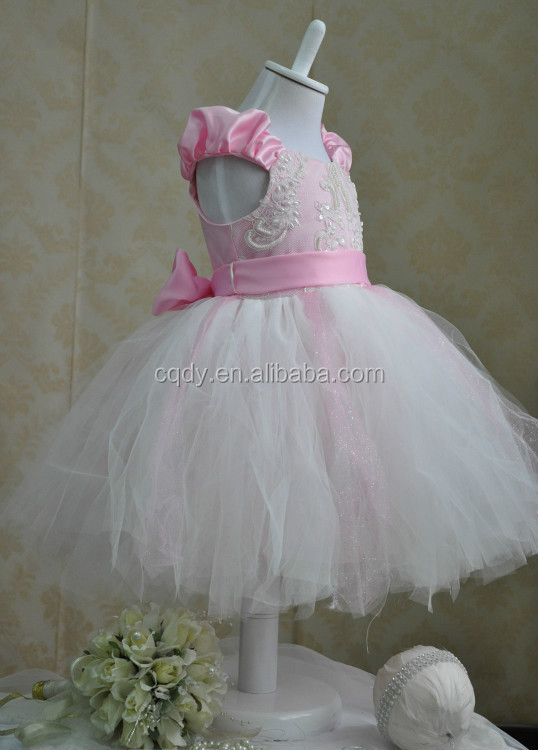 China Wholesale Wedding Dresses