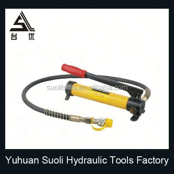 Oe 3421 1165 563 Auto Hydraulic Brake System For Mercedes Benz ...