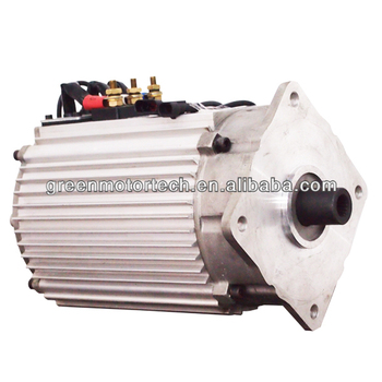 Cheap Price 78a Electric Ac Motor For Low Speed Electric