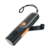 mini hand crank rechargeable flashlight with radio