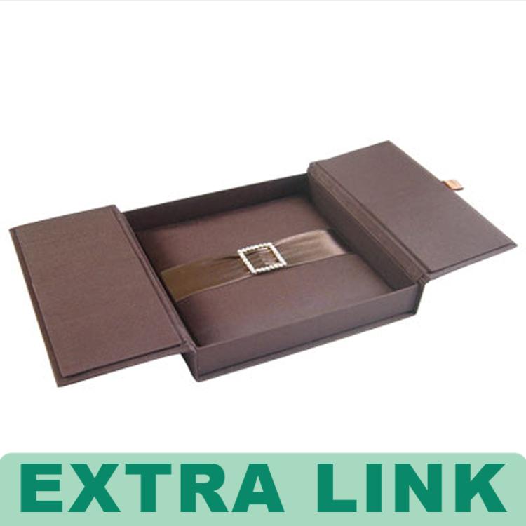 Wholesale Wedding Invitations Silk Boxes Wholesale Silk Boxes