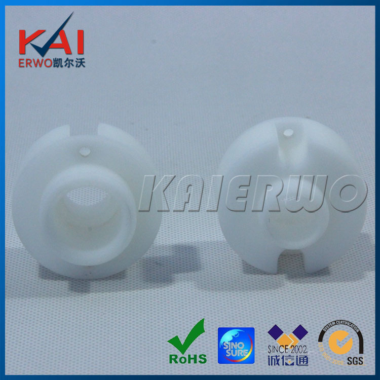 Good Service and High Quality Natural Rubber Rapid Prototype
