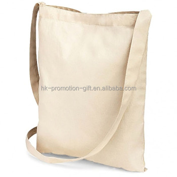 2015 Good Quality New Large Reusable Grocery Bags,Long Strap ...