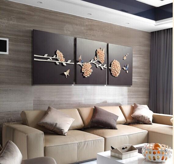 100 Handmade Original China Home Decor Whole