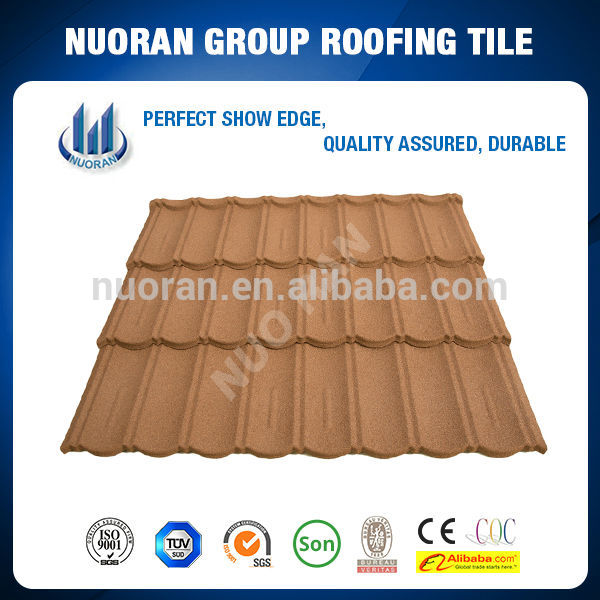 Construction Materials Roof Tiles Price List Stone Coated Metal Roofing Material Buy Construction Material Price List Price List Building Material Raw Material Price List Product On Alibaba Com