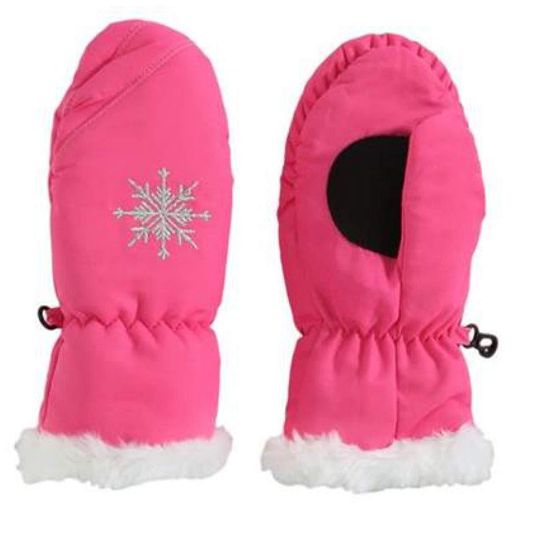 Girls Warm Fleece Active Pants for Teen Boy WYZVK22 America Flag Panama Soft//Cozy Sweatpants