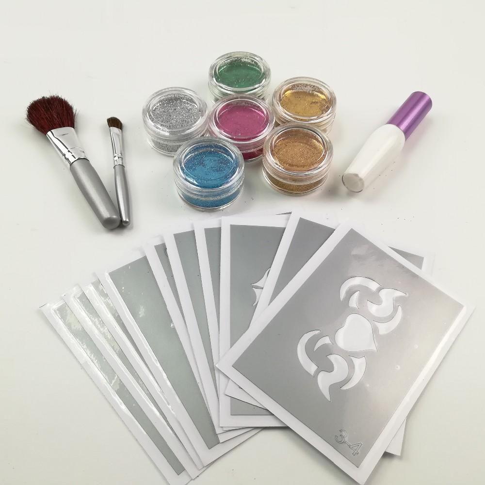 XUCAI-wholesale glitter suppliers | Holographic Glitter | XUCAI-34