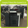High Quality Low price Second Hand Copiers Printers Machines For Konica Minolta Bizhub C280 C360 used copiers