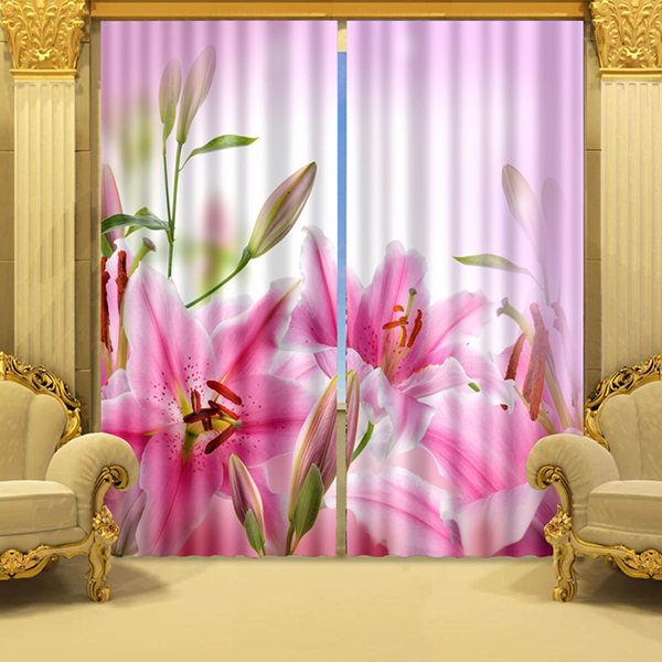 Church curtains roller curtain lowes room dividers curtain design for salon