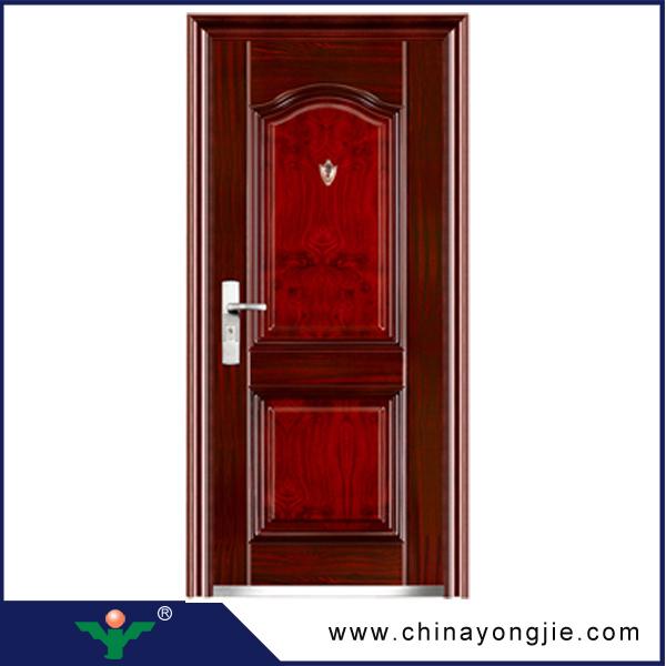Lowes Metal Double Doors Exterior, Lowes Metal Double Doors ...