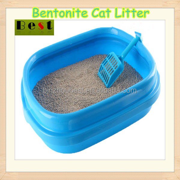 liti re pour chat sable vendre produits de beaut nettoyage pour animaux domestiques id de. Black Bedroom Furniture Sets. Home Design Ideas