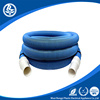 Hot sale 32mm 38mm 50mm Swimming suction vacuum hose