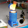 JC High Quality Induction Melting Furnace Manufacturers for Melting Metals