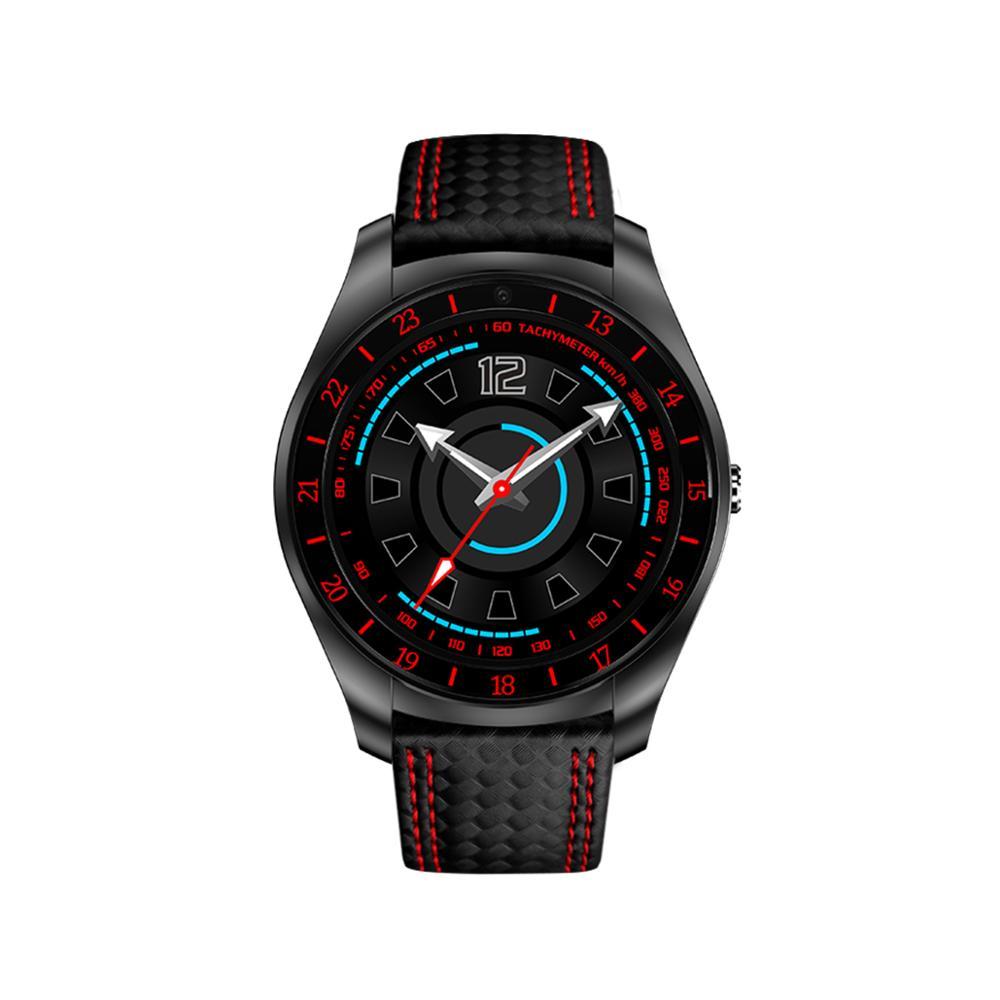 2018 New Smart Watch Y7 V10 With Camera Bluetooth Wrist Watch SIM Card Smartwatch