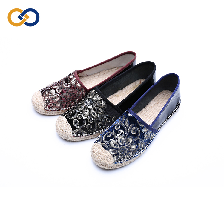 Hot flat casual loafer on slip shoes shoes products shoes lofaer women rw1nr