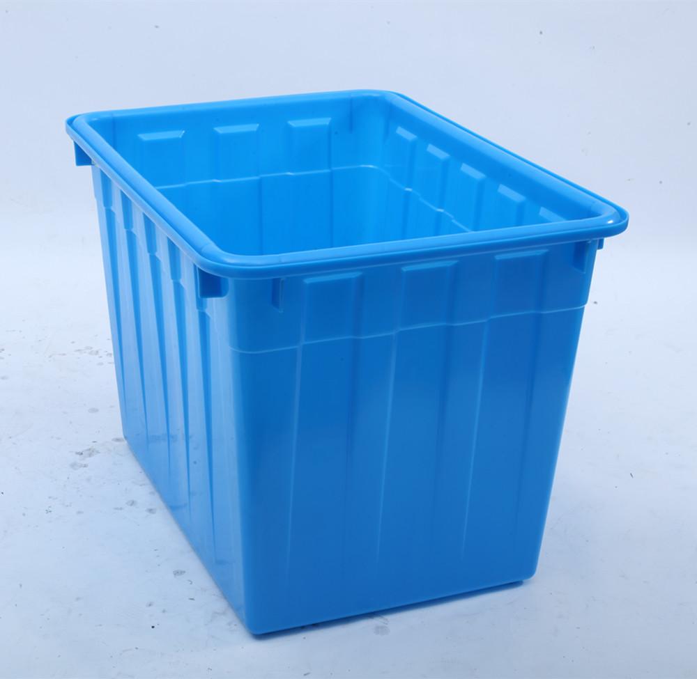 Plastic Fish Tubs Related Keywords Plastic Fish Tubs