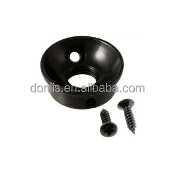Wholesale Best Quality TL Style Guitar Accessories Musical Instrument Jack Plate