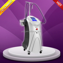 Hot sale best body shaping and freeze your fat away machine cryolipolyse pz-806