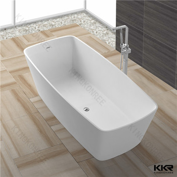 Mini Size Baby Square Freestanding Bathtub Buy Freestanding Bathtub Square