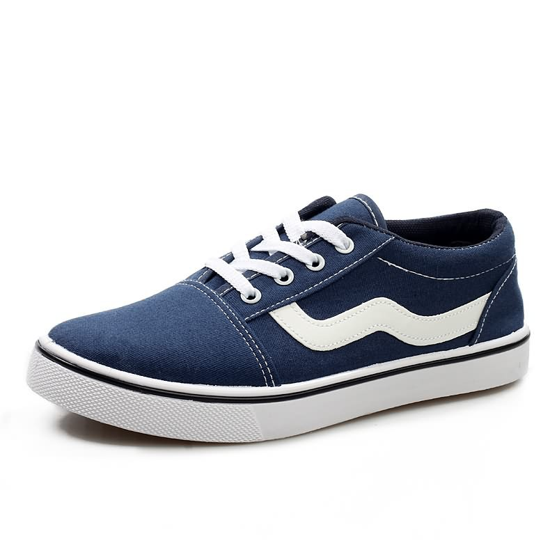Men S Shoe Width Size G