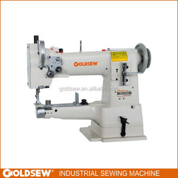 SR40A Industrial Shoe Patch Sewing Machine View Shoes Sewing Amazing Sewing Machine For Patches