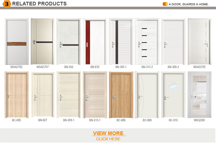 Personal customize size and material 3 panel 28 inch french doors used sectional doors interior exterior