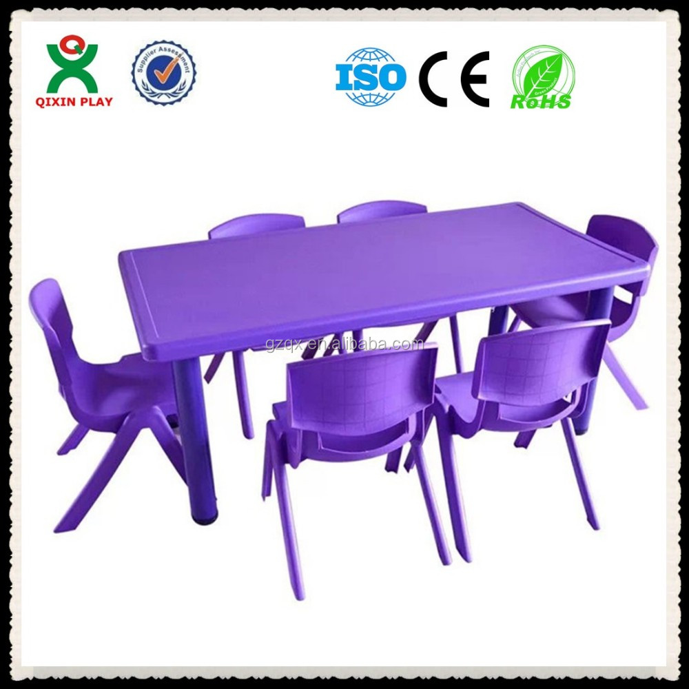 For Sale Daycare Furniture For Sale Daycare Furniture For Sale Wholesale Suppliers Product
