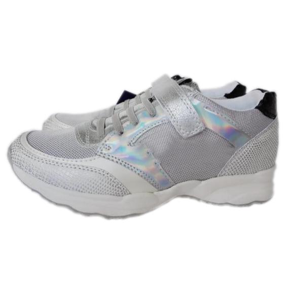 Zapatos Calzado En Infantiles De Hecho Sandalias Inventario Moda FKTlc31J