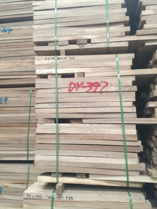 Poplar or Pine and Board Timber and Ash Wood Timber Prices for wooden furniture