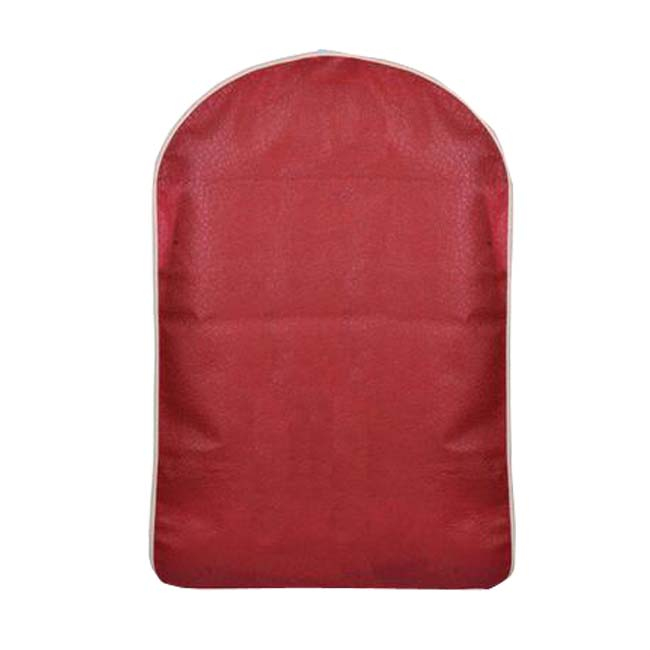 Top quality non woven large capacity garment bags