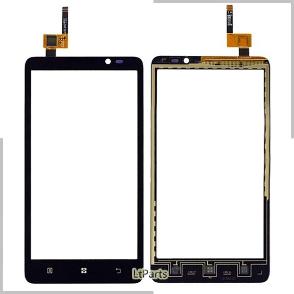 Сенсорный экран планшета переднее стекло замена для Lenovo S890 сенсорным экраном на передней панели мобильный телефон len замена датчика