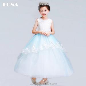 Vestidos de vestidos en proveedores niña fabricantes y comunión de OqwrBvOR