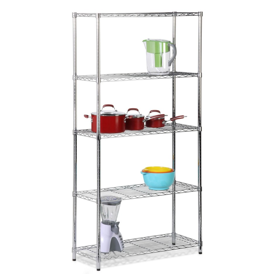 over the sink shelf, over the sink shelf suppliers and