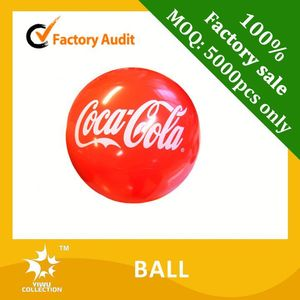 beach ball stressball,aqua beach ball,pvc inflatable transparent beach ball