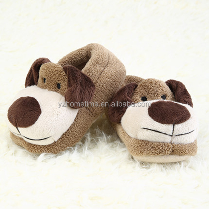 China Microwave Heated Slippers Manufacturers And Suppliers On Alibaba