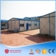Small mobile homes /prefabricated hotel rooms/modular house