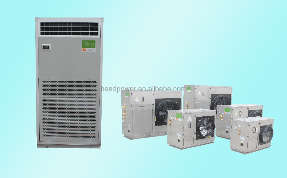 High Quality Air Conditioner Without Outdoor Unit Wholesale, Air Conditioner Suppliers    Alibaba