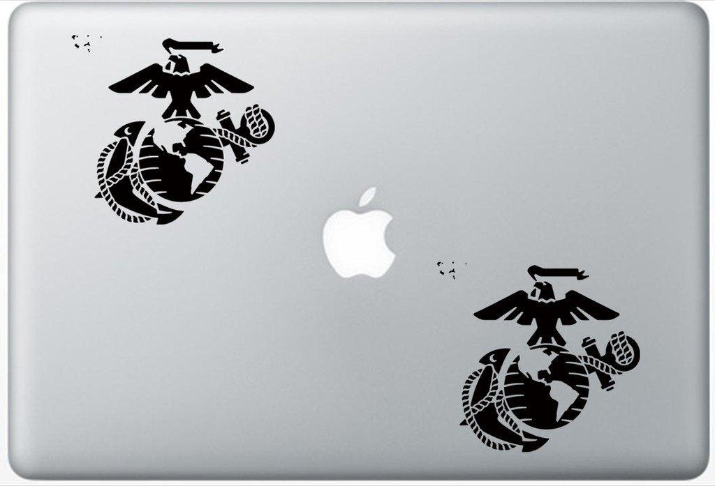 Buy USMC EGA Eagle Globe and Anchor 2x2 Military Patch