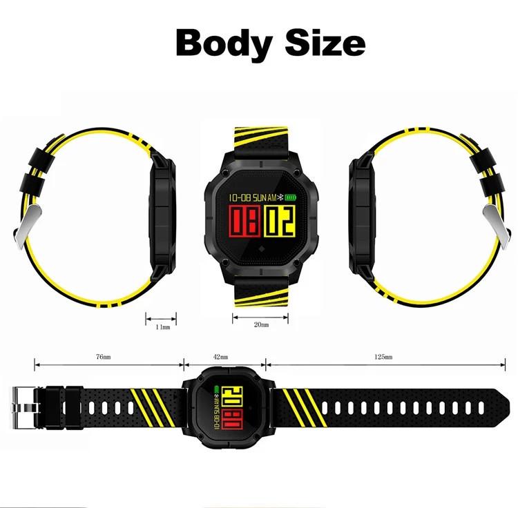K5 smart watch-07.jpg