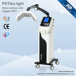 200mw LED/PDT Chromotherapy Equipment