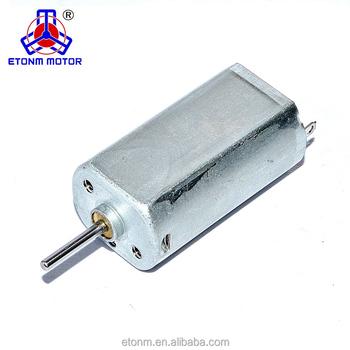 Powerful High Torque 12v Dc Motor 3000rpm Mini Brush Dc Motor Small 12v  Micro Dc Electric Motor - Buy 12v Dc Motor,Micro Dc Electric Motor,Brush Dc